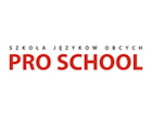 PRO SCHOOL