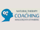 Natural Therapy & Coaching