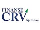 Finanse CRV